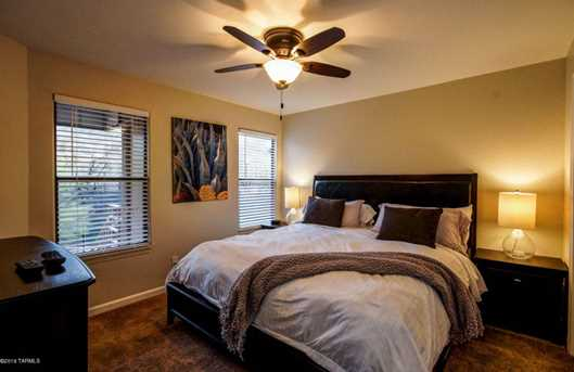 6655 N Canyon Crest Dr #8248 - Photo 7