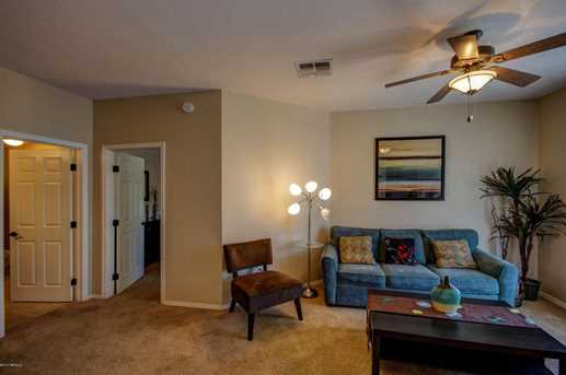 1500 E Pusch Wilderness Drive #9207 - Photo 6