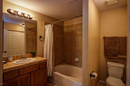1500 E Pusch Wilderness Drive #9207 - Photo 8