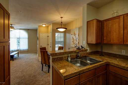 1500 E Pusch Wilderness Drive #9207 - Photo 5