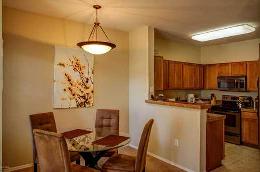 1500 E Pusch Wilderness Drive #9207 - Photo 3