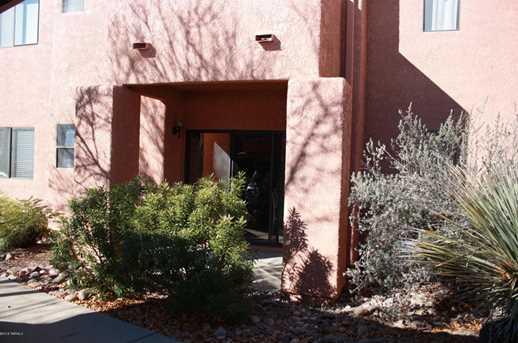 5051 N Sabino Canyon Road #1117 - Photo 9