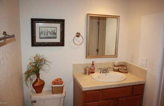 5051 N Sabino Canyon Road #1117 - Photo 8