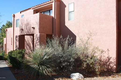 5051 N Sabino Canyon Road #1117 - Photo 10