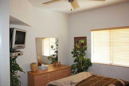 5051 N Sabino Canyon Road #1117 - Photo 5