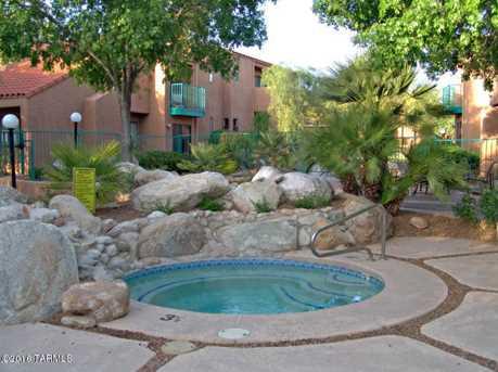 5051 N Sabino Canyon Road #1117 - Photo 17