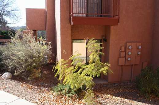 5051 N Sabino Canyon Road #1117 - Photo 15