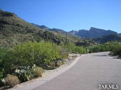 7501 Secret Canyon Drive #0 - Photo 1