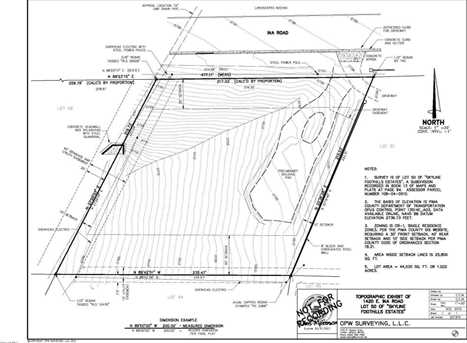1420 Ina Road #Lot 50 - Photo 23