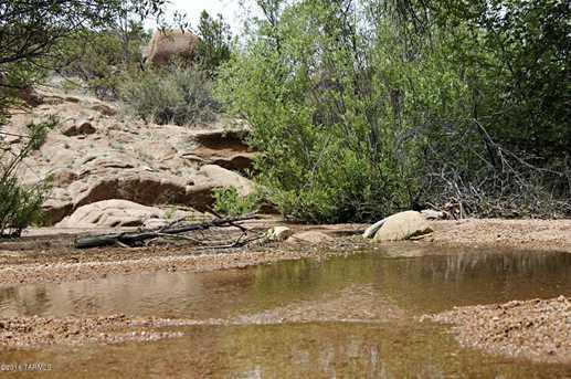 10100 Granite Dells Road - Photo 15