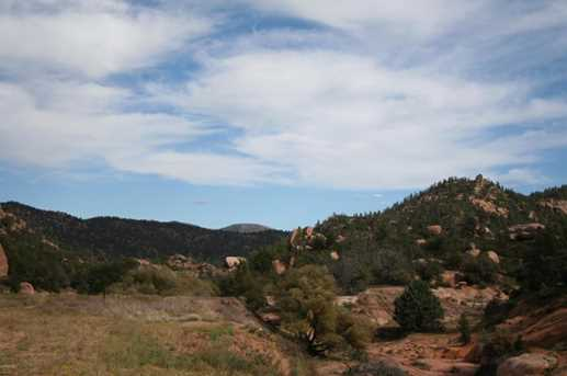 10100 Granite Dells Road - Photo 5