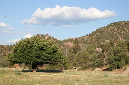 10100 Granite Dells Road - Photo 27