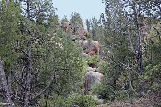 10100 Granite Dells Road - Photo 13