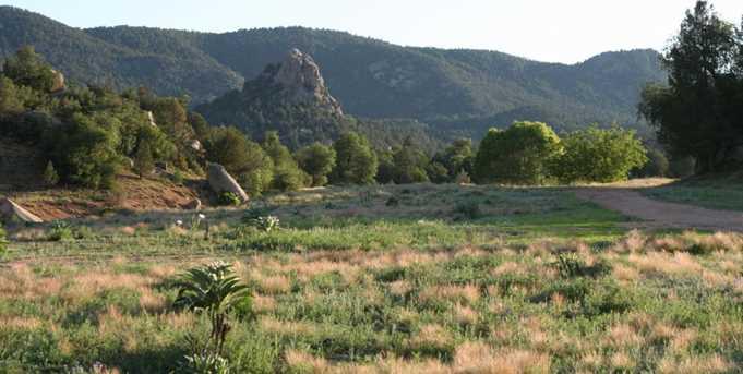 10100 Granite Dells Road - Photo 31