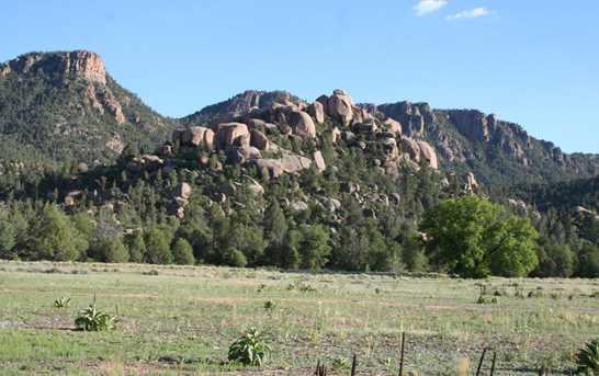 10100 Granite Dells Road - Photo 25