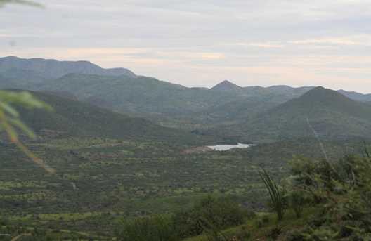 200 Circulo Vista Del Lago - Photo 21