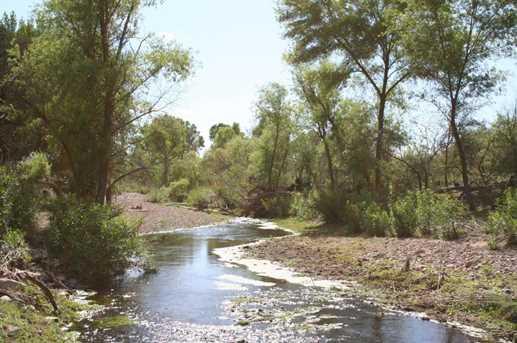 200 Circulo Vista Del Lago - Photo 3