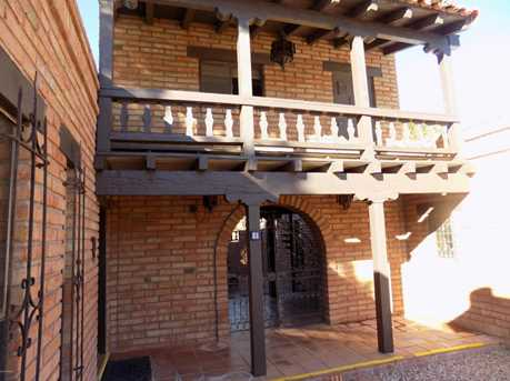 8 Camino Otero - Photo 9