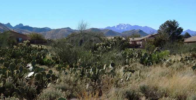 580 Drawdown Trail #156 - Photo 5