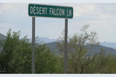 5344 Desert Falcon Lane #0 - Photo 1