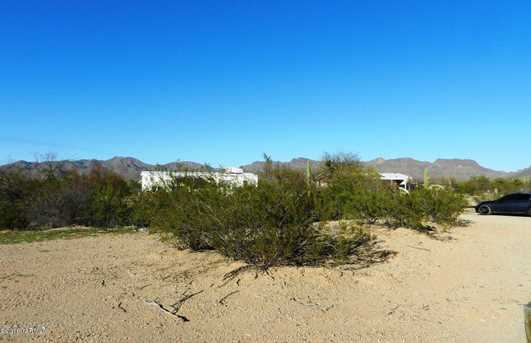 2665 S Desert Rose Drive - Photo 5