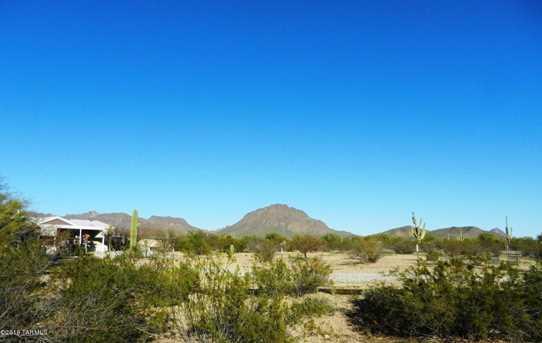2665 S Desert Rose Drive - Photo 7