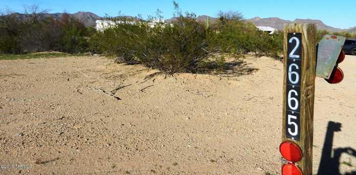 2665 S Desert Rose Drive - Photo 9