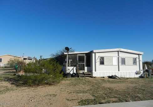 2665 S Desert Rose Drive - Photo 3