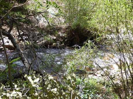 13223 Turkey Creek (Cabin 4) - Photo 23
