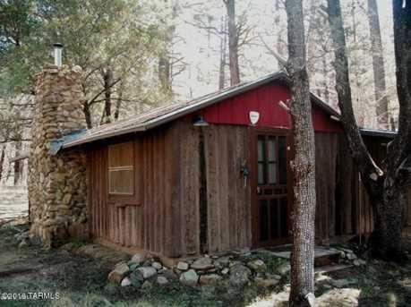 13223 Turkey Creek (Cabin 4) - Photo 3