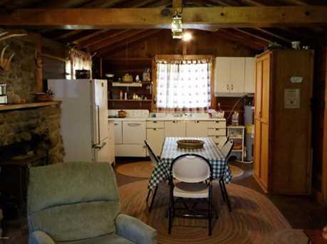 13223 Turkey Creek (Cabin 4) - Photo 11