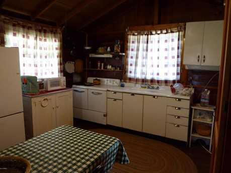 13223 Turkey Creek (Cabin 4) - Photo 13