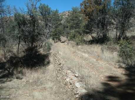 13223 Turkey Creek (Cabin 4) - Photo 5