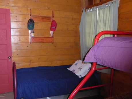 13223 Turkey Creek (Cabin 4) - Photo 17