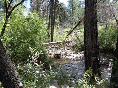 13223 Turkey Creek (Cabin 4) - Photo 21