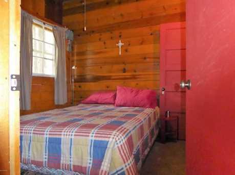 13223 Turkey Creek (Cabin 4) - Photo 15