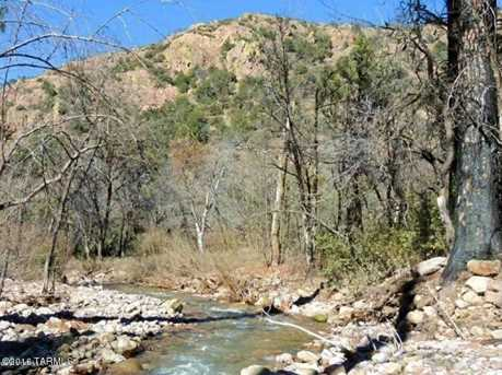 13223 Turkey Creek (Cabin 4) - Photo 7