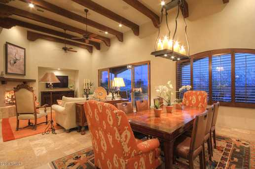 14551 N Shaded Stone Place - Photo 9