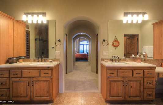 14551 N Shaded Stone Place - Photo 17