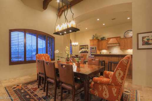 14551 N Shaded Stone Place - Photo 31