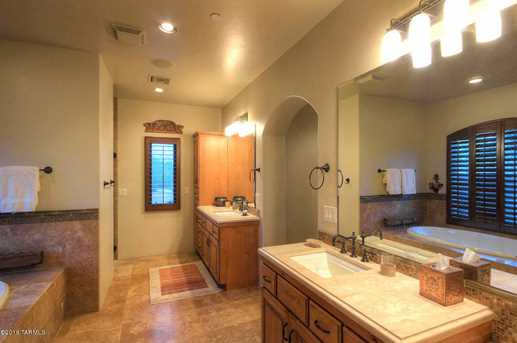 14551 N Shaded Stone Place - Photo 15
