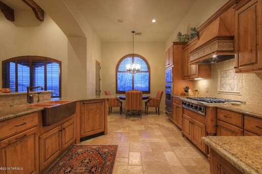 14551 N Shaded Stone Place - Photo 19