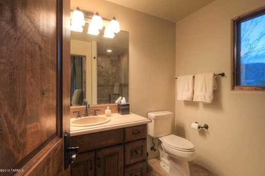 14551 N Shaded Stone Place - Photo 29