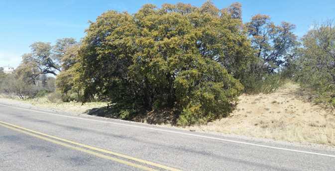 Crn Mt Lemmon Hwy/White Oak Pl #0 - Photo 5