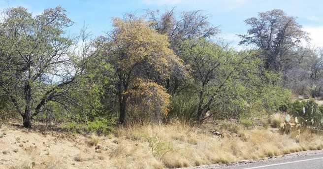 Crn Mt Lemmon Hwy/White Oak Pl #0 - Photo 3