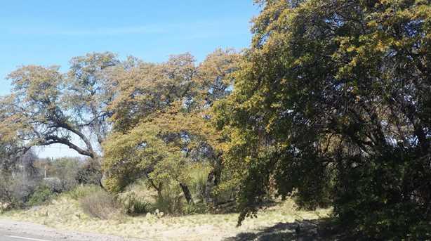 Crn Mt Lemmon Hwy/White Oak Pl #0 - Photo 7