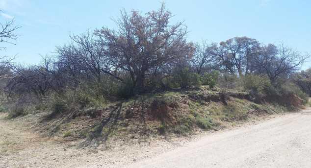 Crn Mt Lemmon Hwy/White Oak Pl #0 - Photo 11