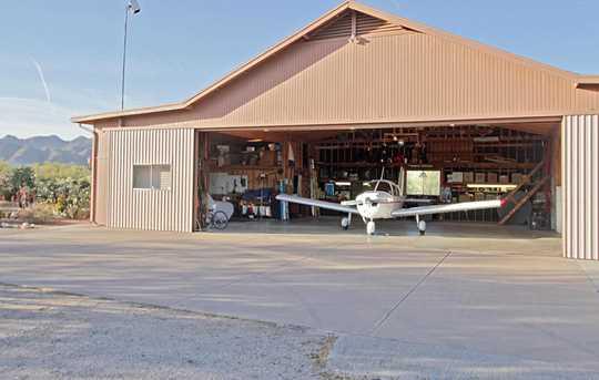 1720 W Cessna Way - Photo 3