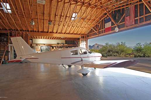 1720 W Cessna Way - Photo 43