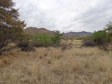 Cochise Stronghold Rd - Photo 35